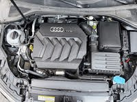 Picture of 2017 Audi A3 2.0T Premium Plus Sedan FWD, engine, gallery_worthy