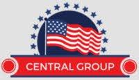 Central Group Inc logo