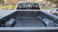 Picture of 2010 Ford F-350 Super Duty XLT Crew Cab LB 4WD, exterior, gallery_worthy