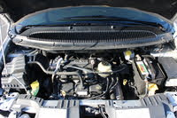 Picture of 2007 Dodge Grand Caravan SXT Special Edition FWD, engine, gallery_worthy