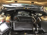 Picture of 2013 Cadillac ATS, engine, gallery_worthy