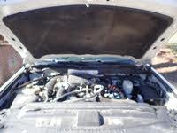 Picture of 2016 Chevrolet Silverado 3500HD LTZ Crew Cab LB 4WD, engine, gallery_worthy