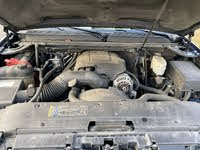 Picture of 2009 GMC Yukon XL 2500 SLT-2 4WD, engine, gallery_worthy