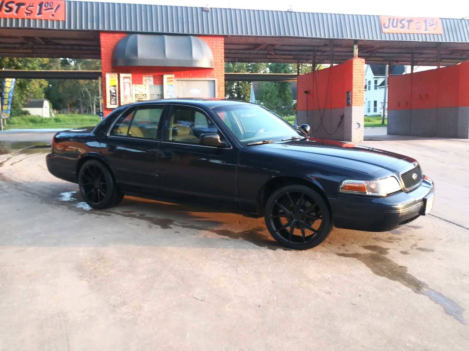 ford crown victoria questions lowering crown victoria cargurus ford crown victoria questions