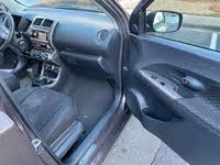 Picture of 2011 Scion xD Release Series 3.0, interior, gallery_worthy