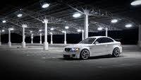 Picture of 2019 Audi A4 Allroad 2.0T quattro Prestige AWD, exterior, gallery_worthy