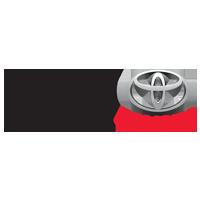 Eastway Toyota logo