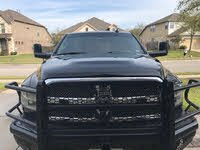 Picture of 2013 RAM 2500 Lone Star Crew Cab LB 4WD, exterior, gallery_worthy