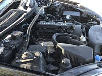 Picture of 2013 Hyundai Genesis Coupe 2.0T Premium RWD, engine, gallery_worthy
