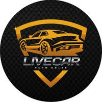 Live Car Auto Sales logo