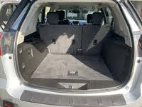 Picture of 2013 GMC Terrain SLE2, interior, gallery_worthy