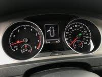 Picture of 2015 Volkswagen Golf 1.8T S 2dr, interior, gallery_worthy