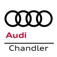 Audi Chandler logo