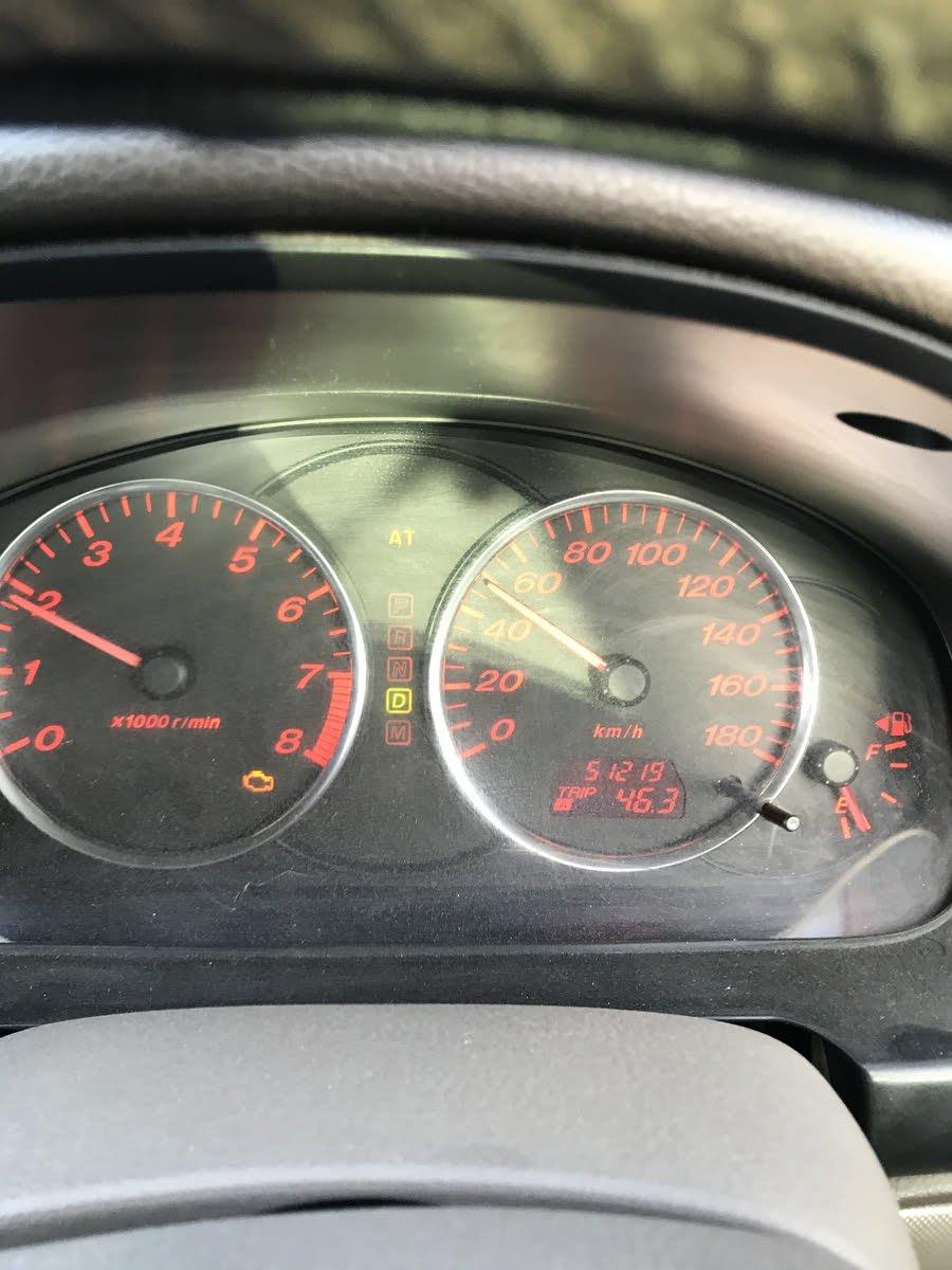 2010 mazda 6 fuse box location mazda mazda6 questions car alarm cargurus  mazda mazda6 questions car alarm