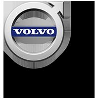 Jaguar Land Rover Volvo Winnipeg logo