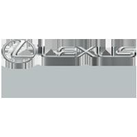 Birchwood Lexus logo