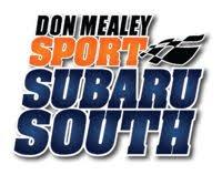 Sport Subaru South