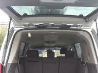 Picture of 2005 Nissan Armada SE 4WD, interior, gallery_worthy