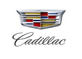 AutoNation Cadillac West Palm Beach logo