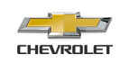 AutoNation Chevrolet North Richland Hills logo