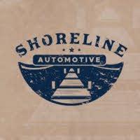 Shoreline Automotive, LLC logo