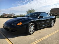 Picture of 1994 Dodge Stealth R/T Luxury FWD, gallery_worthy