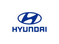 AutoNation Hyundai 104 logo