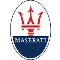 Maserati Alfa Romeo Motorsports of Boston logo
