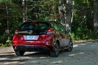 2020 Nissan LEAF, (c) Clifford Atiyeh for CarGurus, gallery_worthy