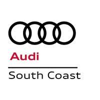 Audi South Coast logo