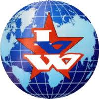 International Vehicle Wholesalers logo