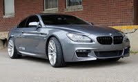 Picture of 2014 BMW 6 Series 650i Coupe RWD, gallery_worthy