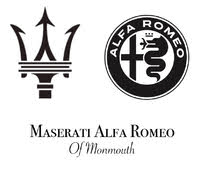 Maserati and Alfa Romeo of Monmouth
