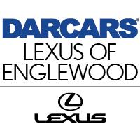 Lexus of Englewood logo