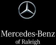 mercedes benz glc 63 amg price