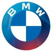 BMW of San Diego logo