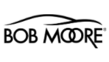 Bob Moore Cadillac of Norman logo