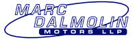 Marc Dalmolin Motors Inc logo
