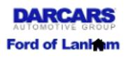 DARCARS Lanham Ford Kia logo