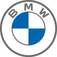 Crevier BMW logo