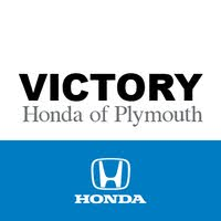 Victory Honda of Plymouth