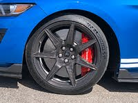 2020 Ford Mustang Shelby GT500 Carbon Fiber Wheel, gallery_worthy