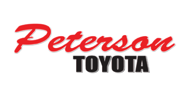 Peterson Toyota Chrysler Jeep Dodge