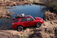 2020 Toyota 4Runner Venture Edition, gallery_worthy