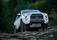 2020 Toyota 4Runner, gallery_worthy