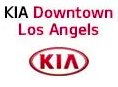 Kia Downtown LA