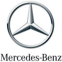 Mercedes-Benz of Valencia logo