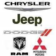 Scap Auto Group logo