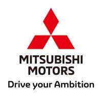 Puente Hills Mitsubishi logo