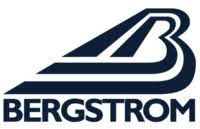 Bergstrom Imports of Green Bay logo